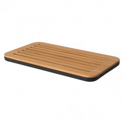 BergHOFF Ron Multifunctional Two-Sided Chopping Board
