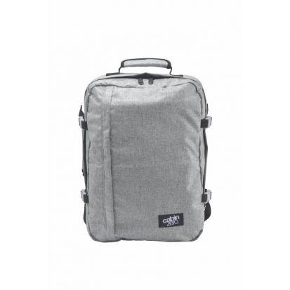 CabinZero Classic 44L Cabin Bag Ice Grey
