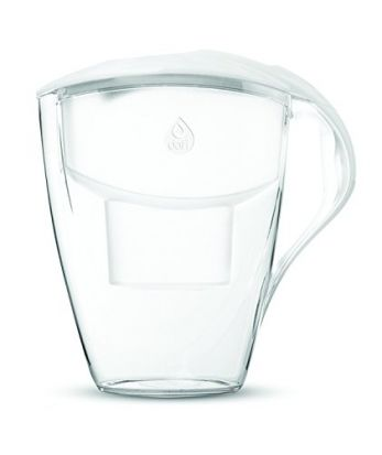 Dafi Astra 3 Litre Water Filter Jug