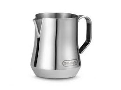 Delonghi Milk Frothing Jug