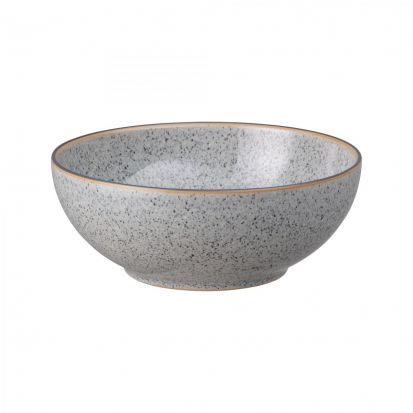 Denby Studio Grey Cereal Bowl