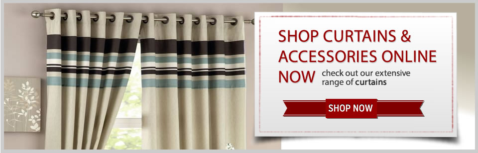 shopcurtains.co.uk_mainbanner