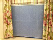 Net Curtains TT628 45