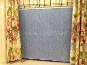 Net Curtains TT628 60