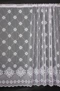 Net Curtains TT715 45